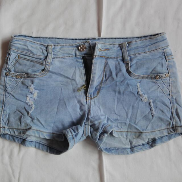 Unbranded Sexy Shorts