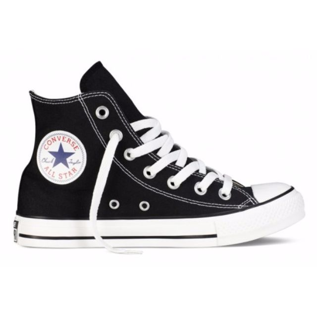 8e8a15198d7 WATER RESISTANT CONVERSE CHUCK TAYLOR CLASSIC ALL STARS (NEW ...