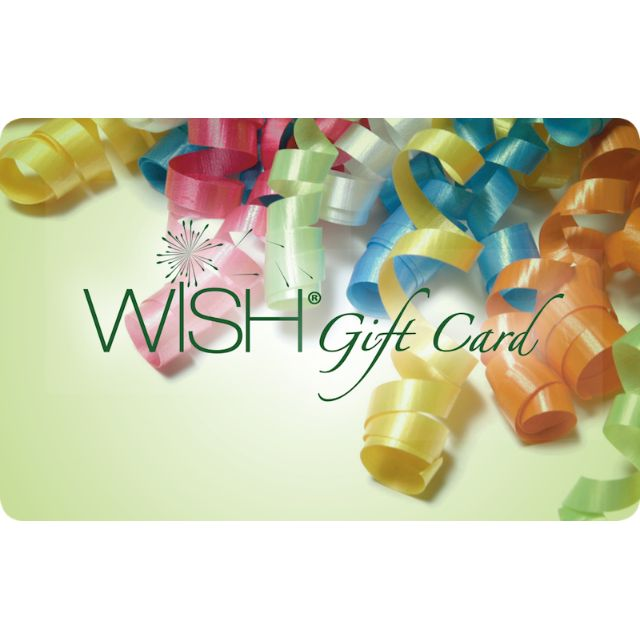 Woolworths WISH eGift Cards for 7% off (i.e. 7% off all your groceries, Opal Card top up)