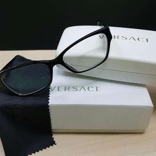 Original Preluv Versace Spectacle