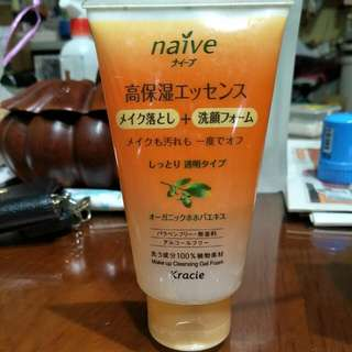 日本洗面乳#免購物直接送