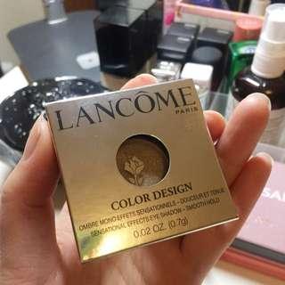 Lancôme Eyeshadow