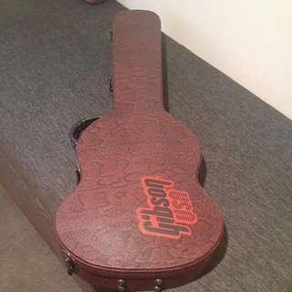 Gibson Voodoo SG