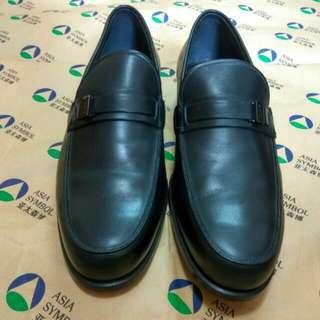 全新Tod's皮鞋