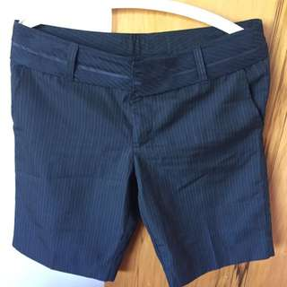 Rusty Shorts Size 10