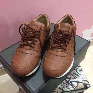 Pedro Casual Sports/Lace up