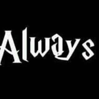 Unisex Statement shirt - Always-