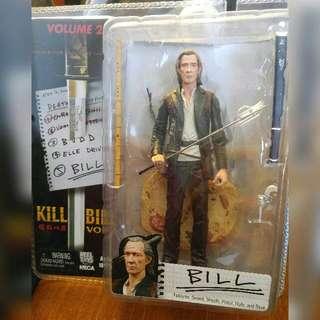 Kill Bill Vol 2 Collectible
