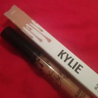 Kyliecosmetics So Cute Gloss