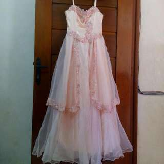 For Sale Gown