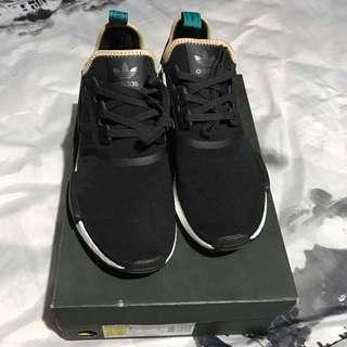 Original Adidas NMD