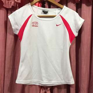 SALE:P100 Top For Running