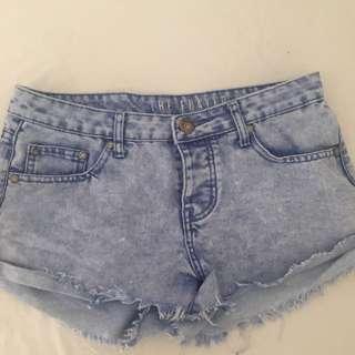 Cottonon Shorts