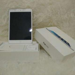 Ipad Mini 2 Retina 64fb Wifi Only