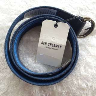 Authentic Ben Sherman (Men)