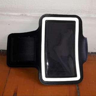 Iphone 4,4s,5 Running Case