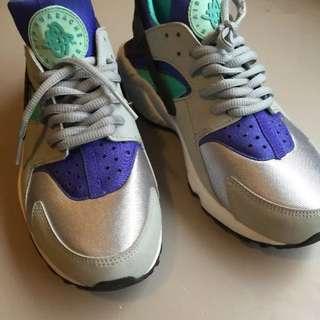 Nike Size 38