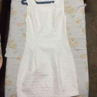 HQ Dress