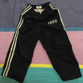 Oshkosh Bgosh Training Pants