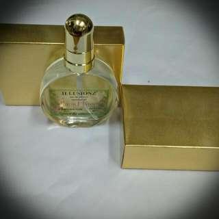 Eau De Parfum Original Version From France