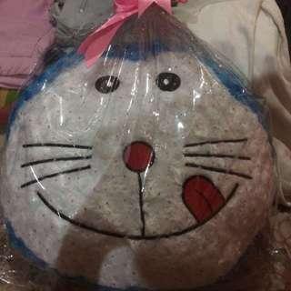 (Reprice) Bantal Doraemon