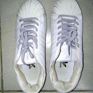 Sepatu Adidas Only 100k