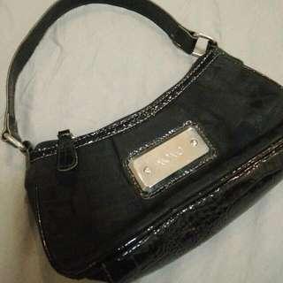 XOXO Bag (Small)