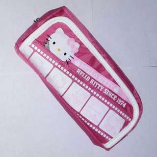 Kotak Pencil Hello Kitty