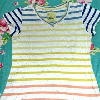 Lois T-shirt Original