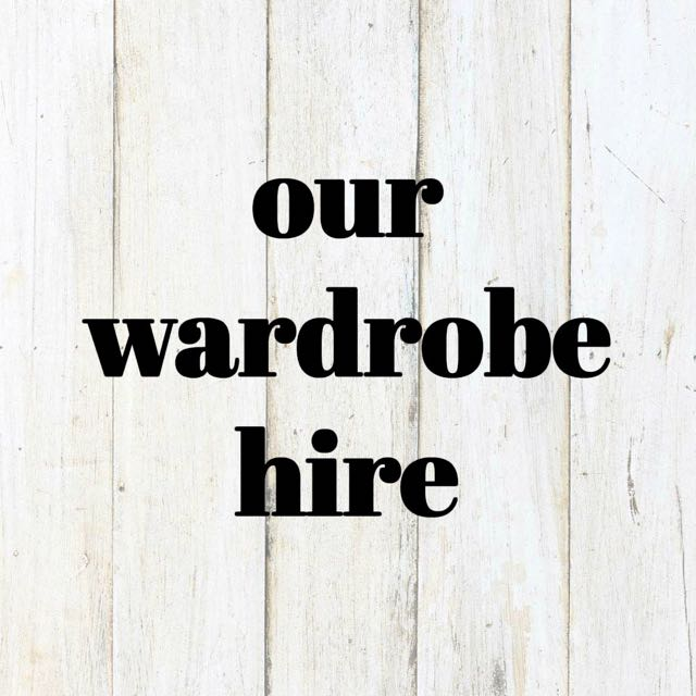 Adelaide Clothing Hire