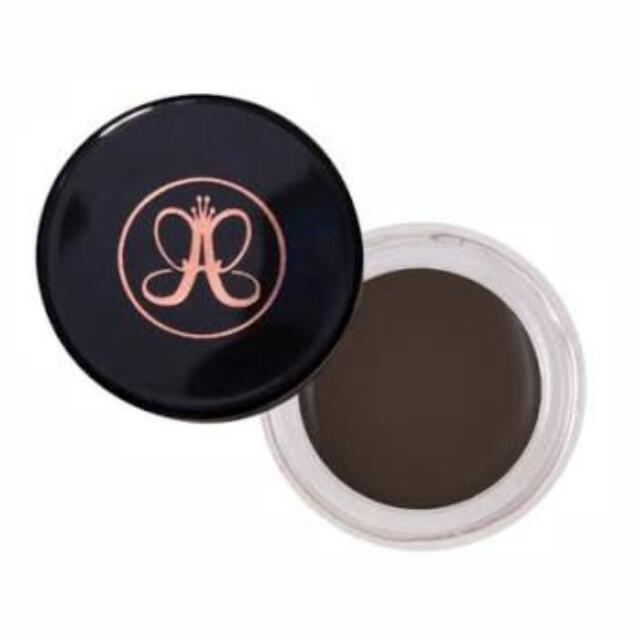 Anastasia Brow Pomade Dark Brown