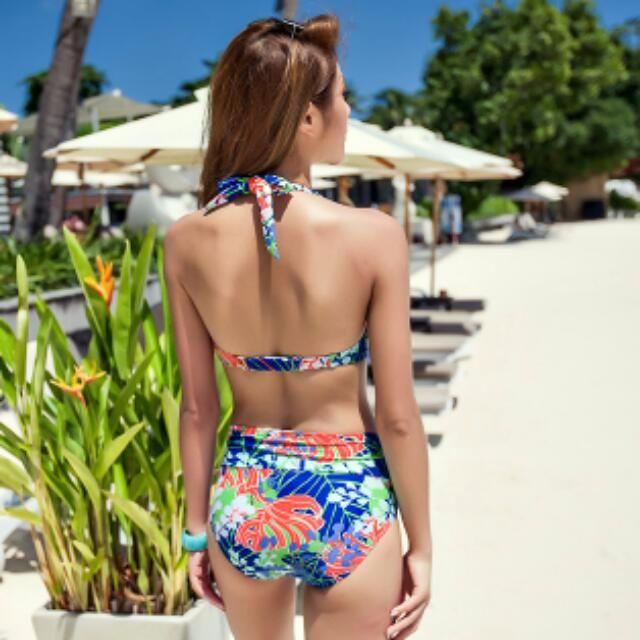 11c85cceca Brand New Instock super hot sexy bikini set swimwear swimsuit ...
