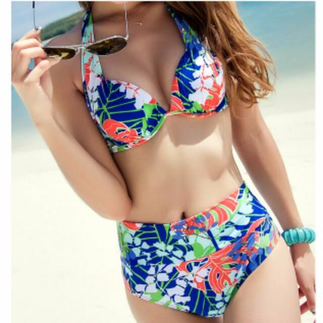 db83a574d1 Brand New Instock super hot sexy bikini set swimwear swimsuit SGmermaid,  Women's Fashion, Clothes, Others on Carousell