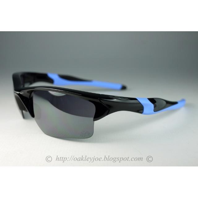 0fd44e5f95 Brand New Oakley Half Jacket 2.0 XL Tour de France polished black + ...