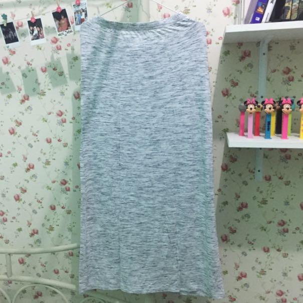 Cotton On Long Skirt