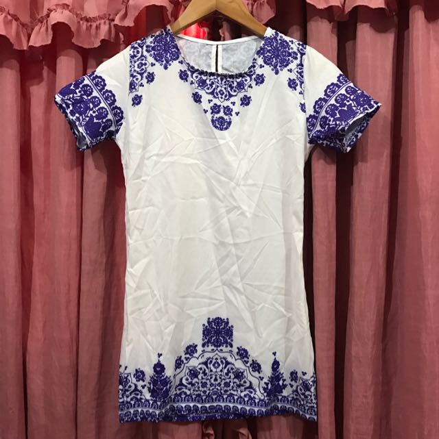 Dress (XS)