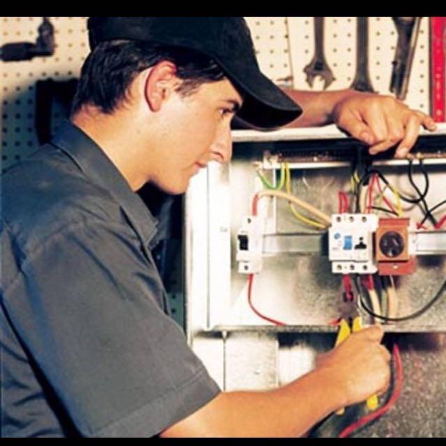 Electrician Exam Preparation