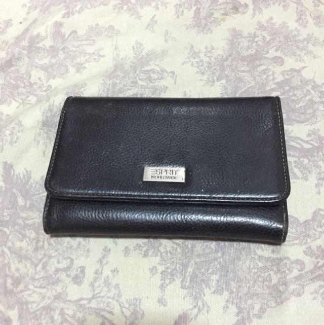 ESPRIT Wallet