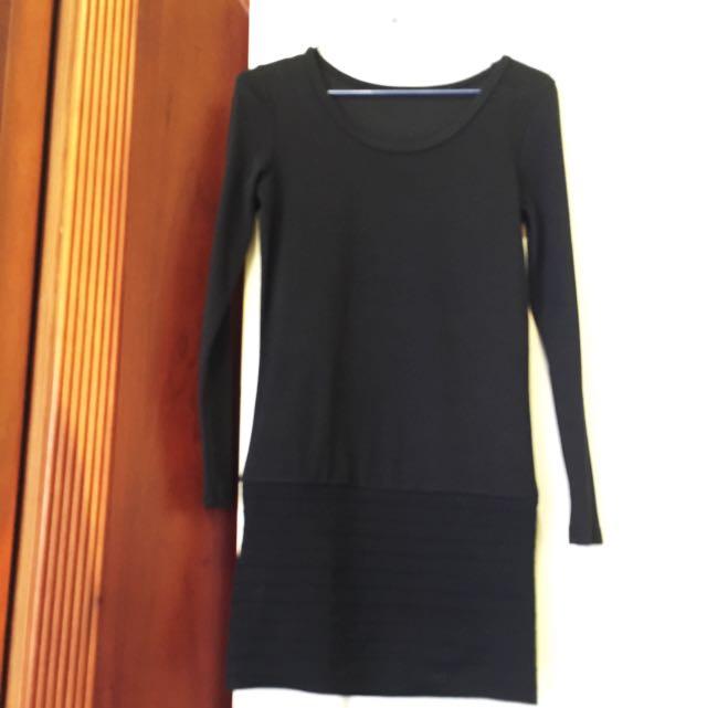 F尺寸洋裝