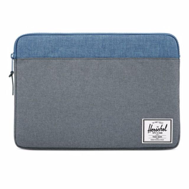 Herschel 15 Inch Laptop Case