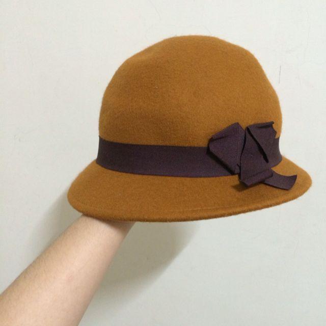 H&M帽子