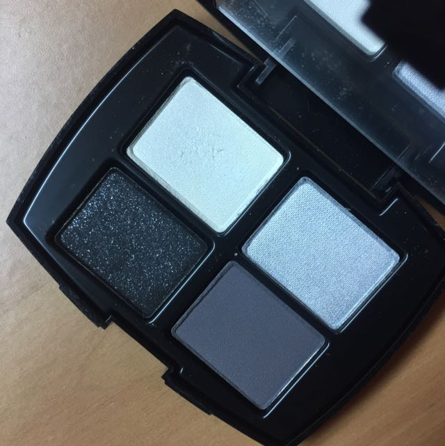 Lancôme Eye Shadow Palette - Ombré