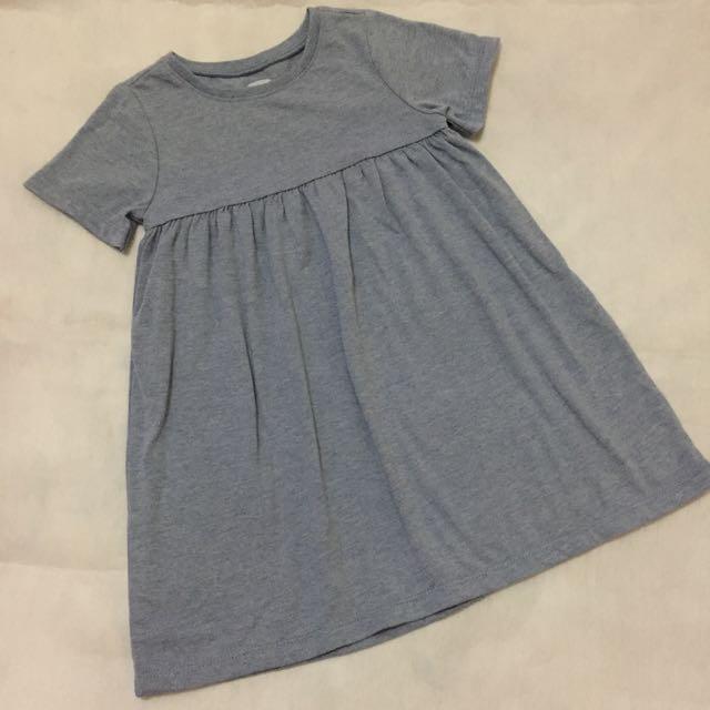 Old Navy Baby Dress