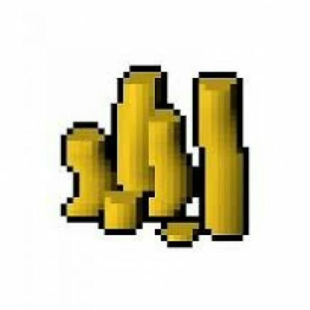 Selling Old School Runescape Gold Main Account Toys Games Video