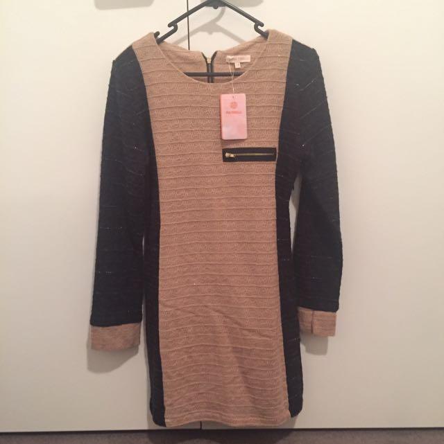 Pia Tirelli Dress