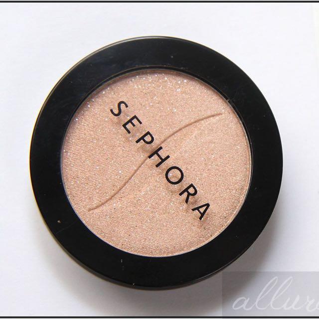 Sephora Glittering Sand