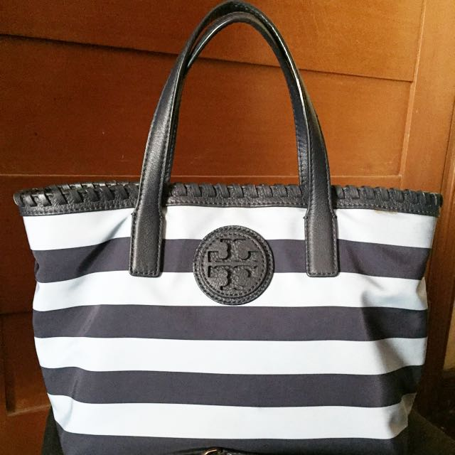 Tas Tory Burch Authentic