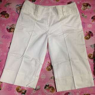 B-Wear White Tokong