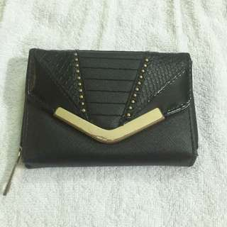New Look Wallet Ori