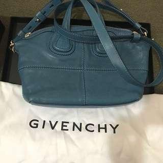 Givenchy Micro Nightingale